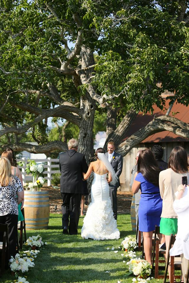 Wedding Songs Walking Down The Aisle: What Songs To Walk Down Aisle To 2014 Bridesmaids